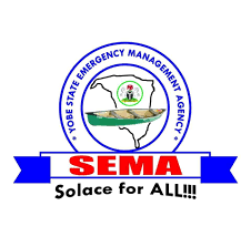 Yobe State Emergency Management Agency (YOSEMA) flags off distribution of food to 20,000 vulnerable population - The Nigerian Voice