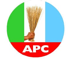 Imo Apc Repudiates Suspended Lg Officials - The Nigerian Voice