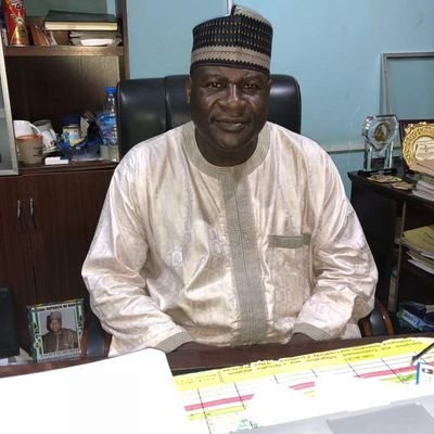 Gov Buni Appoints Former VC YOSU As Executive Chairman, Yobe SUBEB - The Nigerian Voice