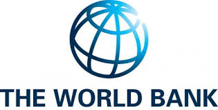 World Bank disburses N529m for projects in Borno communities - The Nigerian Voice