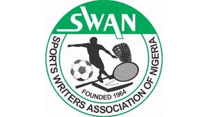 Yobe Swan Congratulates New Special Adviser On Youth And Sports - The Nigerian Voice
