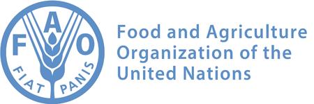 2.6 Million People Facing Critical or Worse Food Insecurity in Borno, Adamawa, Yobe States... FAO - The Nigerian Voice