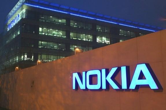 Nokia set for smartphone comeback in 2017