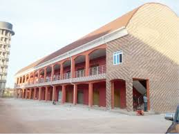 Abakalik Building Materials Traders set to relocate. - The Nigerian Voice