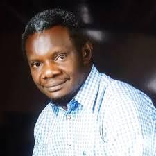 Establishment of FCE will develop manpower in Ebonyi', Federal Lawmaker.