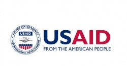 USAID $15.7 M programme set to revive SME in 7 states