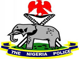 Pandemonium As Abductors Kidnap Teacher's Child, Two Others In Delta Community - The Nigerian Voice