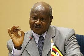 Museveni Should Have Delayed Closing Schools!