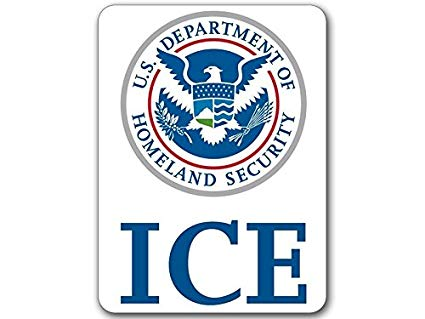 AHRC Calls on ICE to Release Low-risk  Detainees: