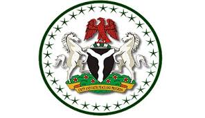 Coronavirus: FG opens borders to Nigerian diplomats returning Home from banned countries
