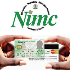 Ebonyi creates additional 100 centres for NIMC registration -----Targets 4million Ebonyians. - The Nigerian Voice