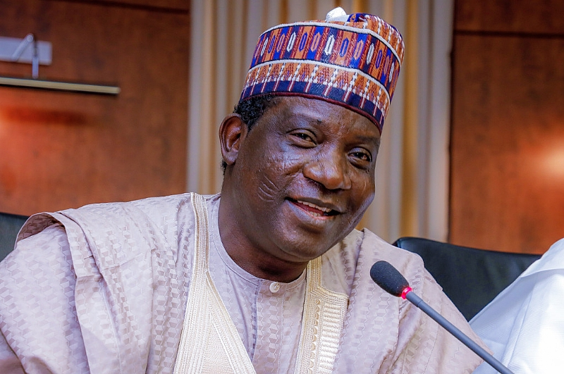 Northern Governors Send Easter Goodwill Message To Nigerian Christians