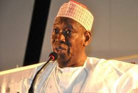 Kano State Records First COVID _19 Case