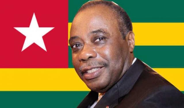 Togo Loses Former Prime Minister, Edem Kodjo