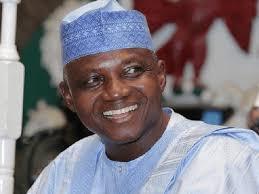 Coronavirus: Nigeria Awaits President Buhari's Review Of Quarantine Regulations As Lockdown Expires Today