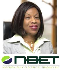 AFRICMIL calls on NBET boss to comply with court order on payment of salary of whistleblower