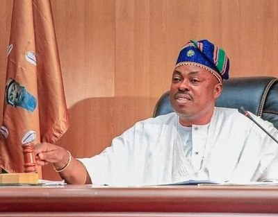 Osun Assembly resumes legislative activities in spite of COVID-19