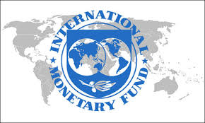 Nigeria heading into its worst recession in over 30 years - IMF