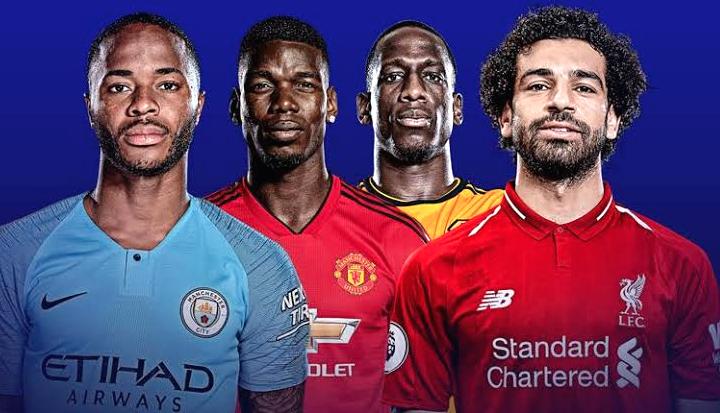 Premier League: Clubs To Discuss June 30 Deadline
