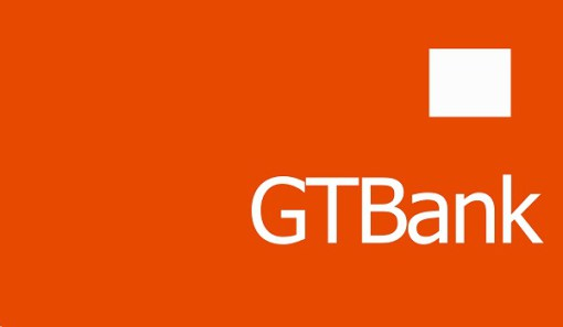 GTBank Releases Q1 2017 Unaudited Results