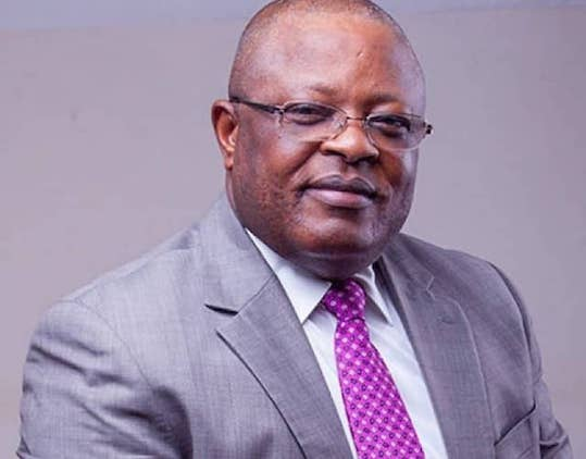 PDP to present Umahi for Presidential election in 2023 - The Nigerian Voice