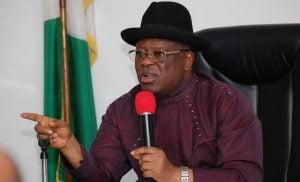 10,000 apply for commissionership, other positions in Ebonyi - The Nigerian Voice
