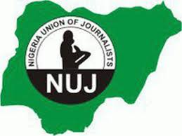 NUJ condemns Journalists' attack in Ebonyi Assembly complex. - The Nigerian Voice