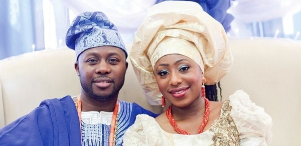 how marriage changed my life Though i had a relationship with christ, i lived as if the good life depended on my good performance you have reached the end of this article preview to continue reading, join now for free and get complete access.