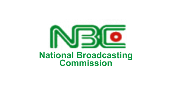 revoke nbcs broadcast licenses - 616×340
