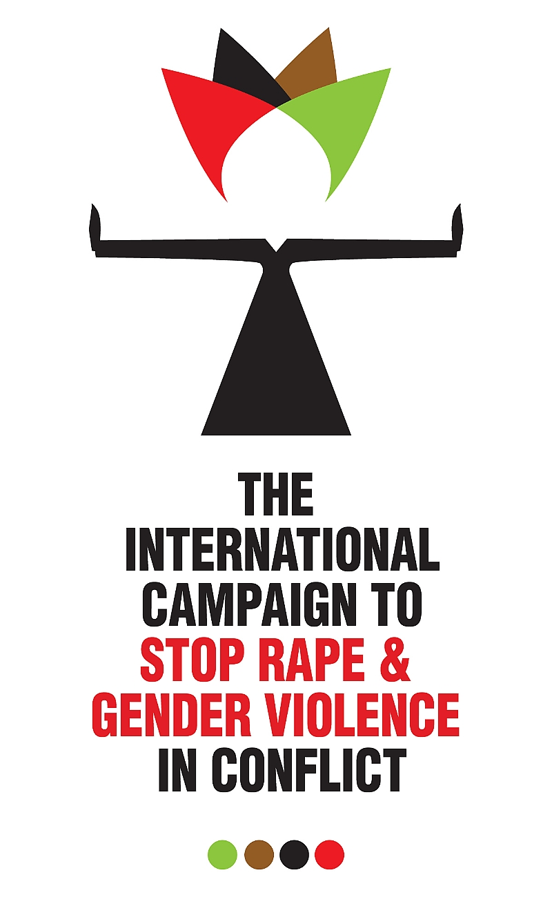 the gendering of international conflict In addition to examining these conflict and post-conflict experiences, the handbook addresses the differing roles of multiple national and international actors, as well as the un led women, peace, and security agenda contributions survey the regulatory framework and gendered dimensions of.