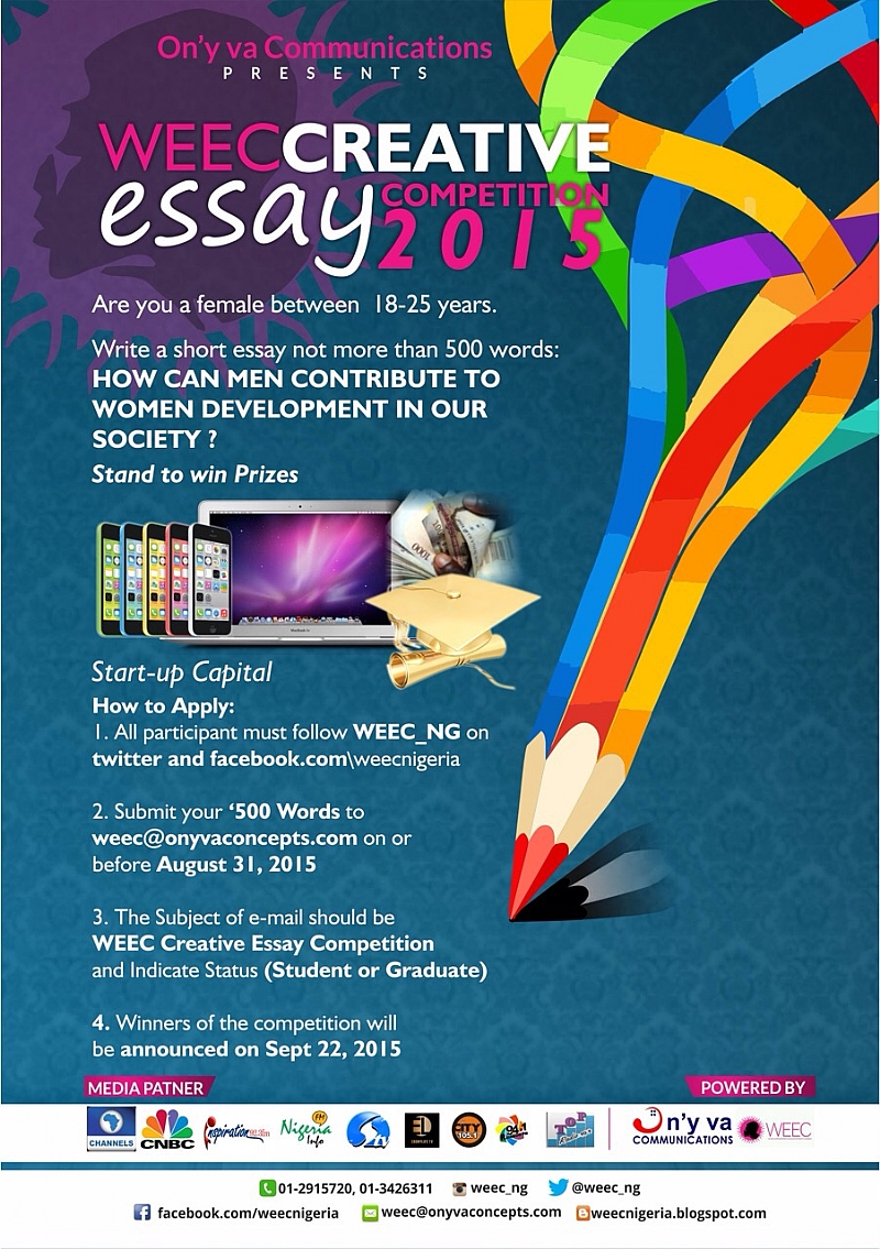 organize essay competition Similar competitions description purpose for organize this essay competition is awareness among students about republic day of india and indian constitution 2nd purpose is collection for charity.