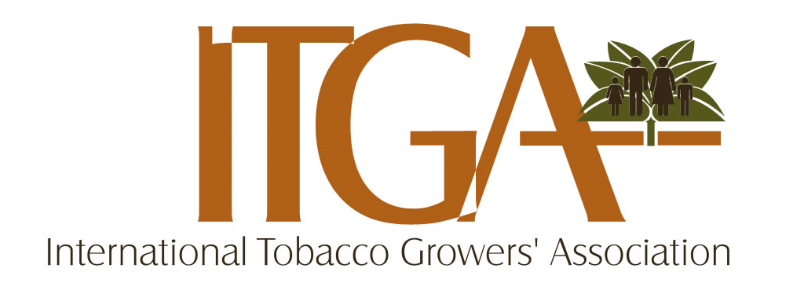 international tobacco Tpe is one of the best shows and educational formats to attend if you are a large retailer or even a small one like myself this is the place to be for all your tobacco and alternative needs.