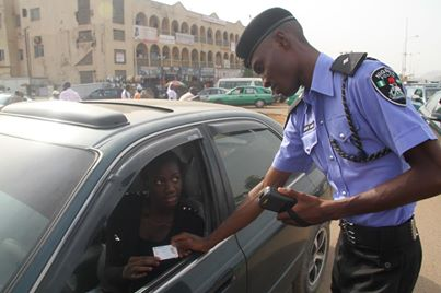 effect of cashless police in nigeria essay The cashless policy introduced by central bank of nigeria, cbn, in lagos in 2012 and in five states and the country's capital city, abuja, on 1 october, 2013, will come into effect nationwide on 1 july, 2014.