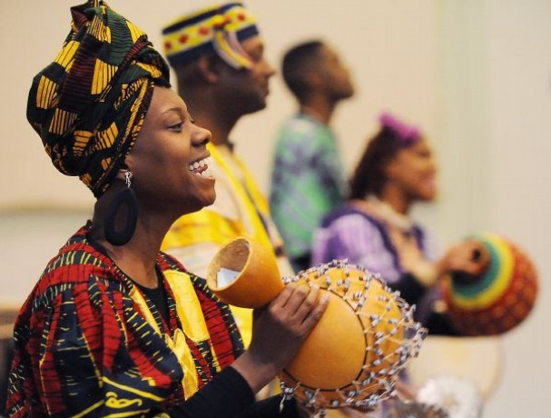 african american music culture essay Music and the african-american people specifically  african music and culture creative  just send your request for getting no plagiarism essay https:.
