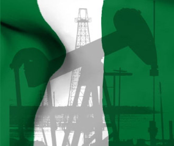 oil in nigeria essay Essay on nigeria: ethnic conflict -  the past reveals the problems nigeria has had for several decades, some of which have not disappeared but seem to get however, corruption is prevalent in the niger delta region of nigeria public officers in this oil producing state of nigeria are corrupt.