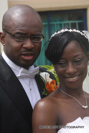 Nollywood S Mama Gee Patience Ozokwor Celebrates Her Daughter Wedding In Enugu