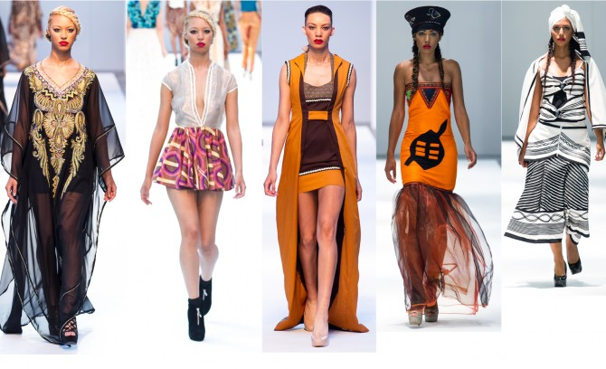 fashion celebrity culture