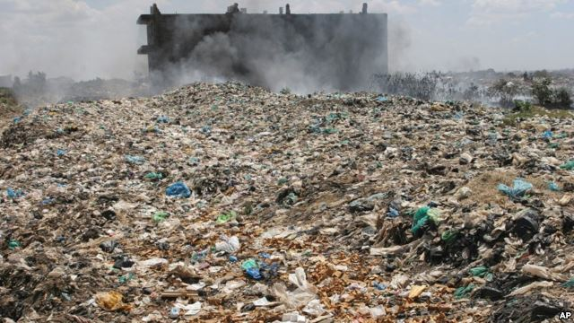 enviornmental ethical issues with toxic waste Environmental racism is a term used to describe include exposure to toxic waste against minorities in issues regarding the environment.