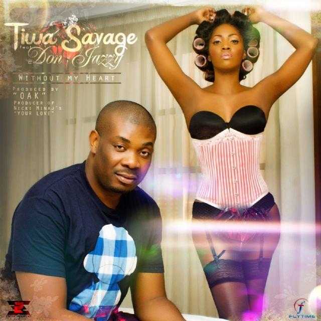 Download tiwa savage eminado lyrics