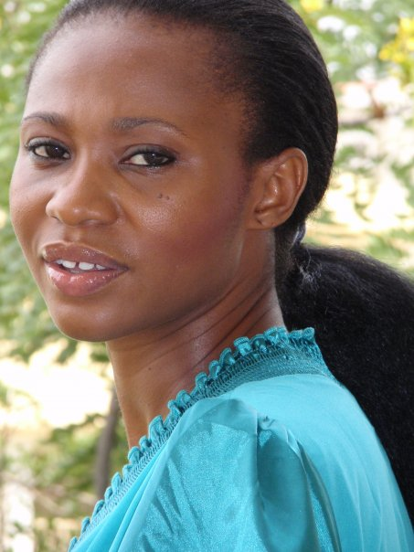 Bad Ghollywoodnollywood Actresses-1828