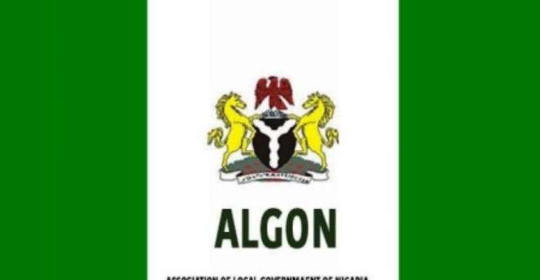 Algon to engage over 3000 farmers the association of local governments of nigeria algon in association with accelerated building technologies limited requires the services of three malvernweather Gallery