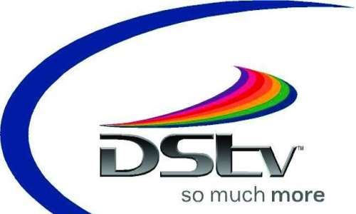Dstv And Its Demonic Plan To Kill Tstv: Nigerians, This New