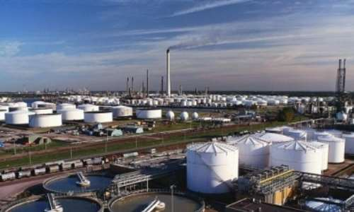 Image result for Marketers Restates Stand On Liberalisation Of Downstream Oil Sector
