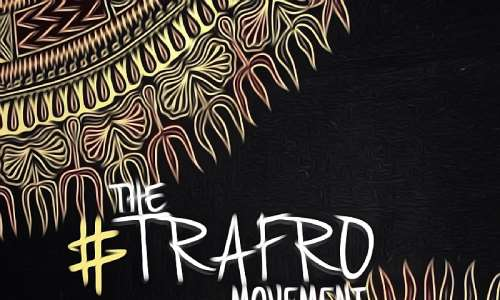 FREE BEATZ: The Trafro Movement Free Beats - Prod  By Mr Marz