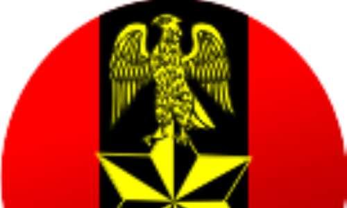 nigerian troops write emotional letter to buhari buratai