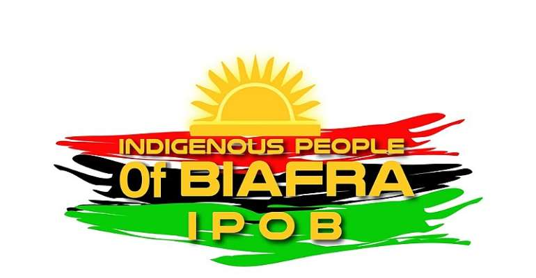 Federal High Court to IPOB: You remain proscribed