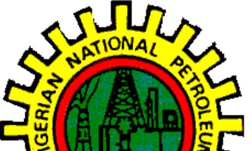 NNPC records $470m from crude oil & gas sales in August