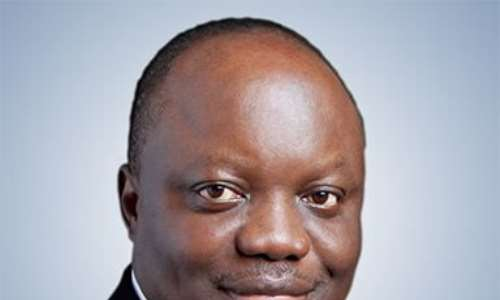 Dr Emmanuel Eweta Uduaghan: The Untold Biography Of A Certified