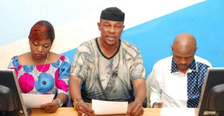 Osun declares two-day public holiday as LG election holds Saturday