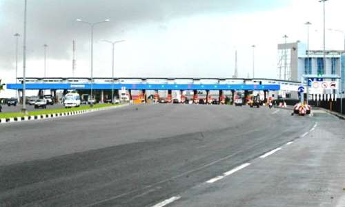Lekki Toll Review: No Increase in Transport Fare —NURTW